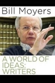 Bill Moyers: A World of Ideas - Writers