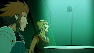 Watch ThunderCats Season 1 Episode 26 - What Lies Above, Par... Online