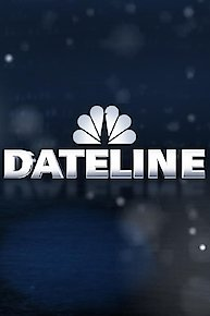 Dateline Mystery