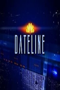 Watch Dateline: America Now Online - Full Episodes of ...