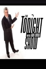 The Tonight Show with Jay Leno: Favorite Comedy Bits