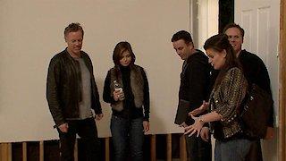 Watch Flipping Vegas Season 1 Episode 2 - Flood House Online