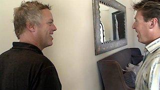 Watch Flipping Vegas Season 1 Episode 7 - Dream House Online