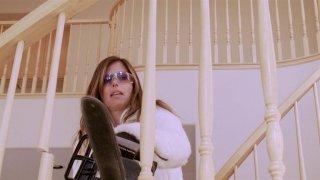 Watch Flipping Vegas Season 4 Episode 3 - Redneck House Online