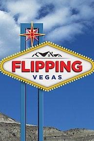 Flipping Vegas