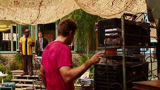 The Finder Season 1 Episode 2