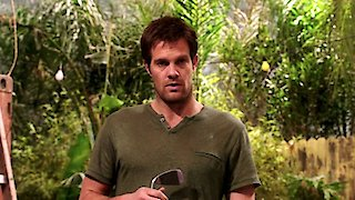 Watch The Finder Season 1 Episode 13 - The Boy with the Buc... Online