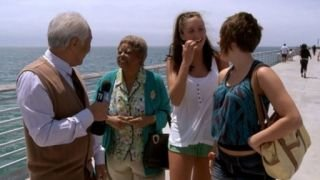 Watch Betty White's Off Their Rockers Season 1 Episode 11 - Episode 11 Online