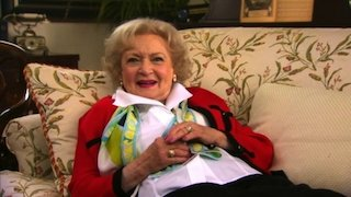 Watch Betty White's Off Their Rockers Season 1 Episode 12 - Episode 12 Online