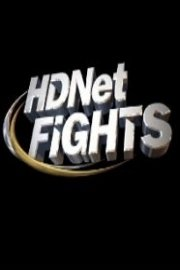HDNet Fights