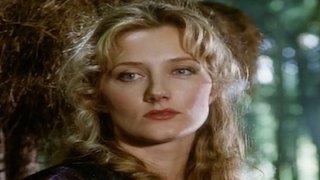 Watch Lady Chatterley Season 1 Episode 2 - Episode 2 Online