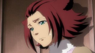 Watch Bleach Season 18 Episode 262 -  (Sub) Bleach 262 Online