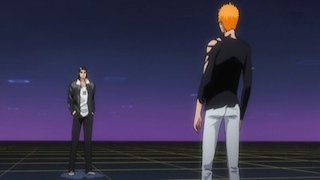 Watch Bleach Season 18 Episode 9 - Ichigo vs. Ginjo! To... Online
