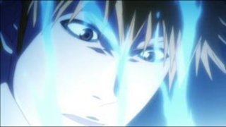 Watch Bleach Season 18 Episode 12 - Clash!? Xcution atta... Online
