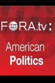 FORA TV: American Politics