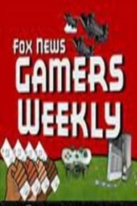 Fox News Gamers Weekly