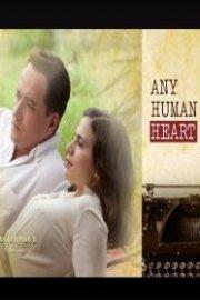 Masterpiece: Any Human Heart