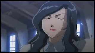 Watch Blue Drop Season 1 Episode 13 - Rosmarinus Online