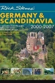 Germany & Scandinavia 2000 - 2007
