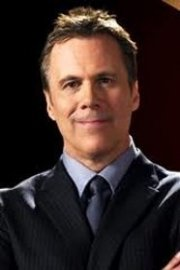 Richard Roeper & The Movies