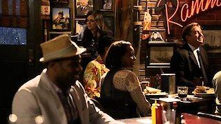 Hart of Dixie Season 1 Episode 21