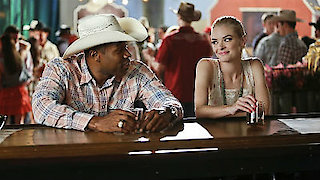 Watch Hart of Dixie Season 4 Episode 5 - Bar-Be-Q Burritos Online