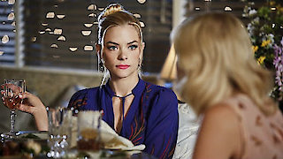 Watch Hart of Dixie Season 4 Episode 6 - Alabama Boys Online
