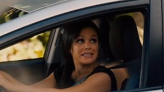 Watch Hart of Dixie Season 4 Episode 9 - End of Days Online