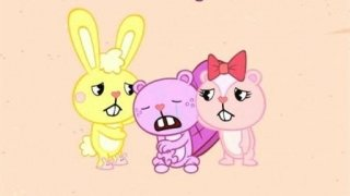 Watch Happy Tree Friends Season 1 Episode 8 - Eight Suns Online
