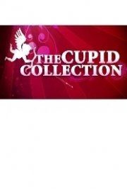 The Cupid Collection