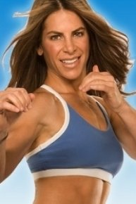 Jillian Michaels Mini Workouts