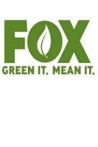 Green It. Mean It.