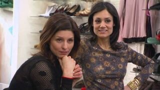 Watch Fashion Hunters Season 1 Episode 6 - Consigner Squabbles ... Online