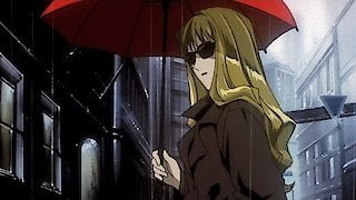 Watch Cowboy Bebop Season 1 Episode 25 - The Real Folk Blues... Online