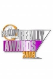 Fox Reality Channel Really Awards 2009