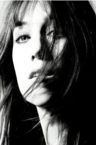 Charlotte Gainsbourg Music