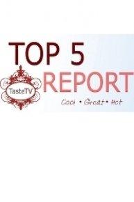 Top 5 Report
