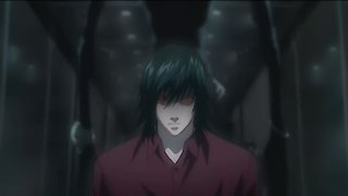 Watch Death Note Season 1 Episode 32 - Selection Online