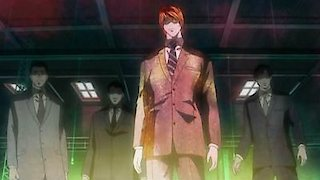 Watch Death Note Season 1 Episode 36 - 1.28 Online