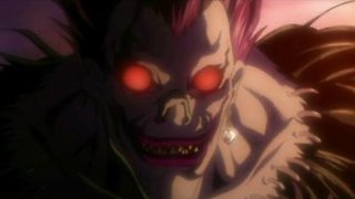 Watch Death Note Season 1 Episode 37 - New World Online