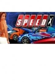 Speed X