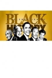A Celebration of Black History