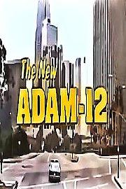 New Adam-12