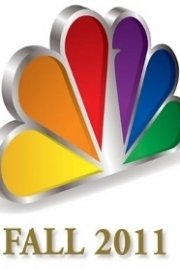 NBC New Fall Shows
