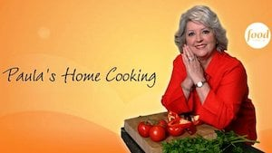 Watch Paula's Home Cooking Season 4 Episode 10 - Boss is Coming to Di... Online