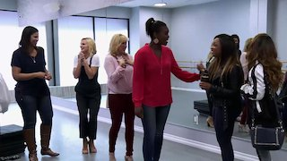 Watch Dance Moms Season 7 Episode 24 - There's A New Team I...Online