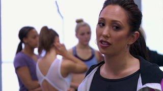 Watch Dance Moms Season 7 Episode 27 - Under Cheryl's Spell...Online