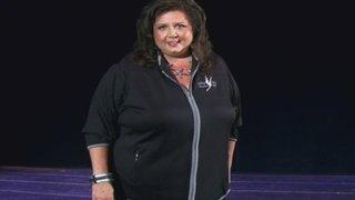 Dance Moms Season 2 Episode 18