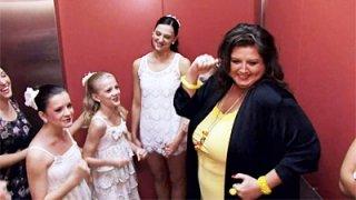 Dance Moms Season 2 Episode 19