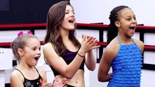Dance Moms Season 2 Episode 21